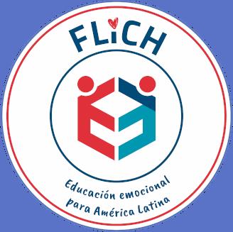 Logo Flich Latam2-04a