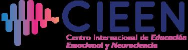 logo Cieen (1)
